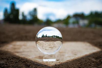 2018-06-10-Grays-Baseball-Last-Game