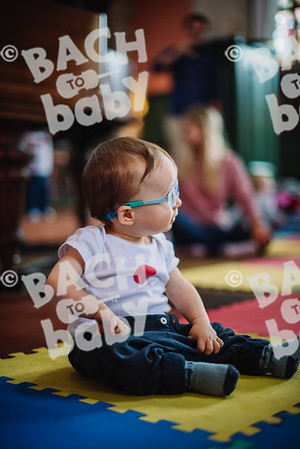 © Bach to Baby 2018_Alejandro Tamagno_Chiswick_2018-08-11 023.jpg