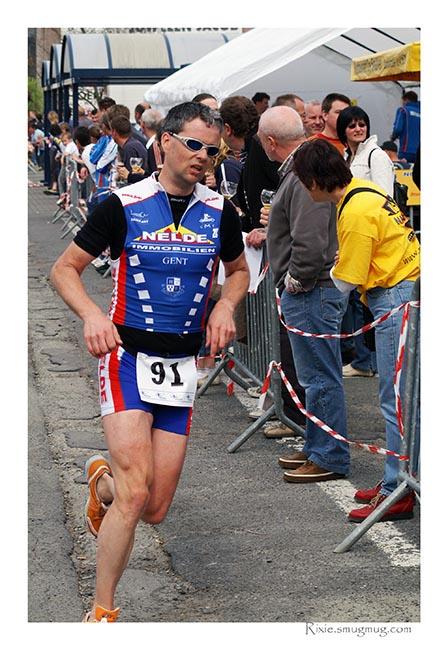 TTL-Triathlon-347.jpg