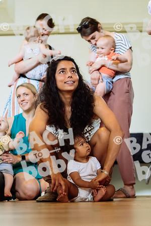 © Bach to Baby 2018_Alejandro Tamagno_St. Johns Wood_2018-07-06 027.jpg