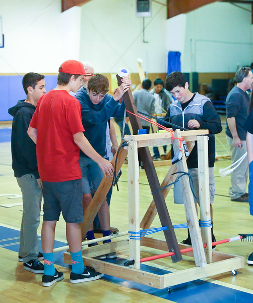 5-12-16 Catapult - Middle School Project-4367.jpg