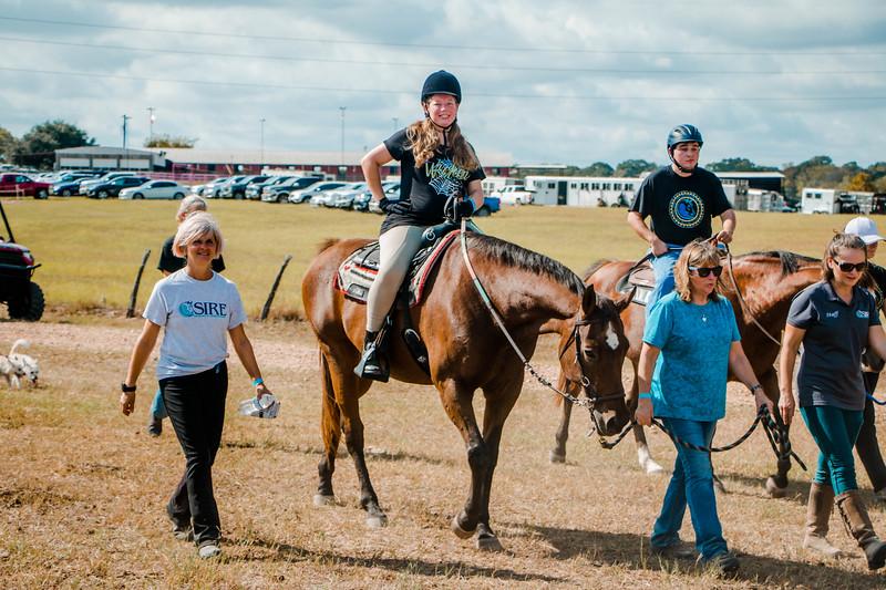 Saddle Up Trail Ride 2019-147.jpg