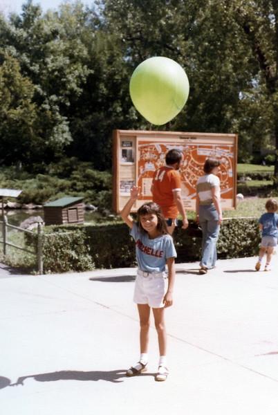 121183-ALB-1980-81-8-004.jpg