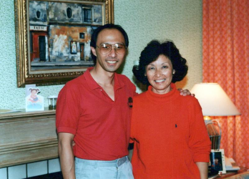 1986_May_Baby Ryan Shimizu_0008_a.jpg