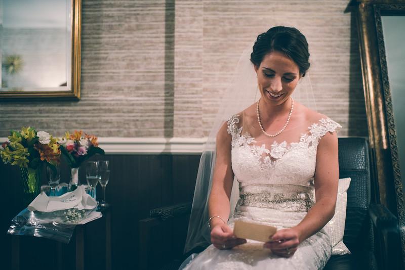 Philadelphia Wedding Photographer - Bernreuther-311.jpg