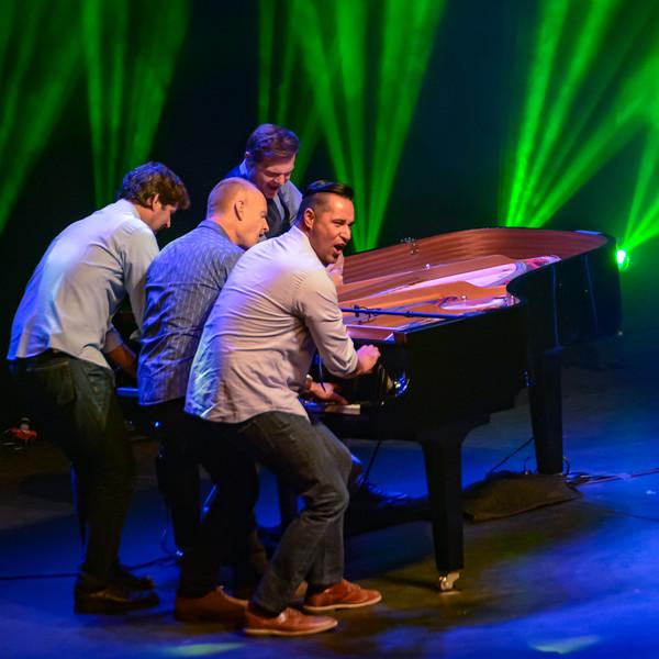 The Piano Guys 37629.jpg
