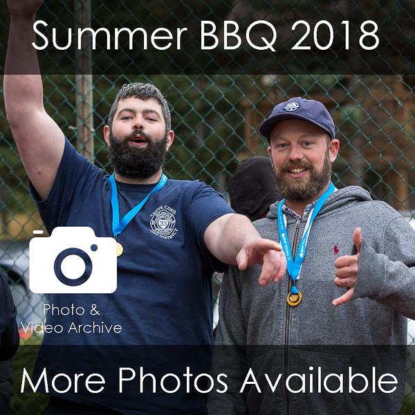 Feature Image - Summer BBQ Photos.jpg
