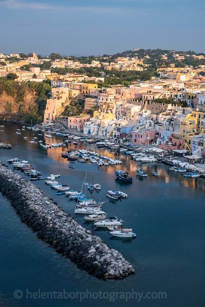 Naples & Procida all-210.jpg