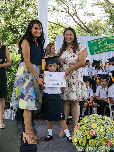 2019.11.21 - Graduación Colegio St.Mary (426).jpg