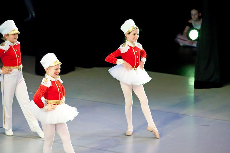 dance_052011_224.jpg