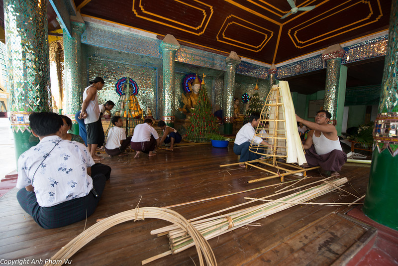 Yangon August 2012 300.jpg