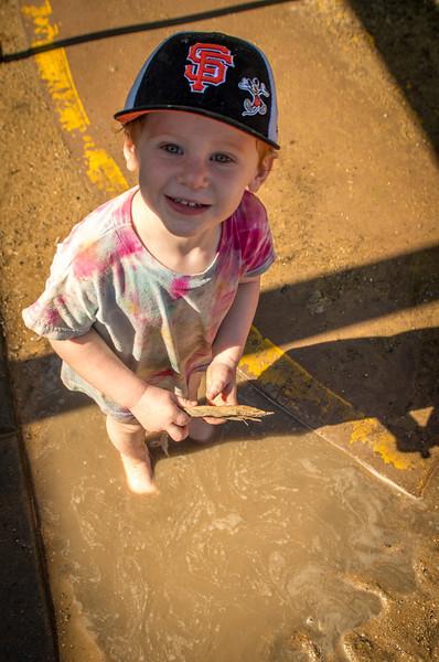 20130628-UCCC Weekly Dirt-PMG_4026.jpg