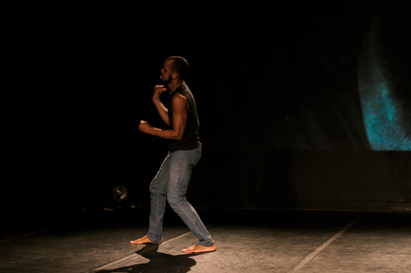 Allan Bravos - Lentes de Impacto - Teatro-619.jpg