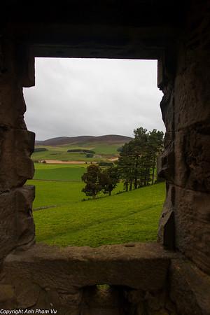 09 - Scotland Whisky September 2010