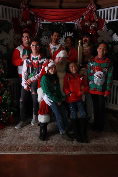 Santa Days-177.JPG