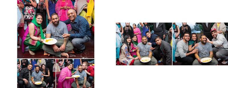 Anil Selections3.jpg