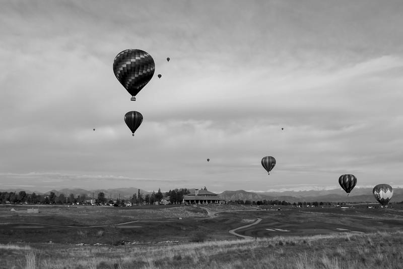 BalloonsErieTownFairCO-091_BW