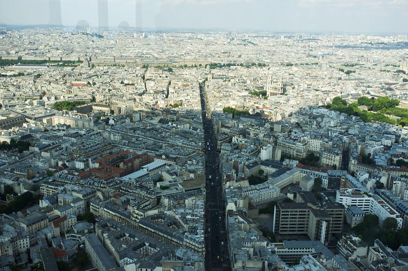 montparnasse_DSCF0512.jpg