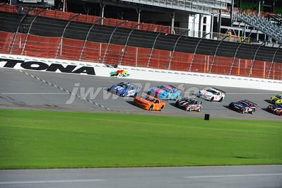 Race 01 - GT2