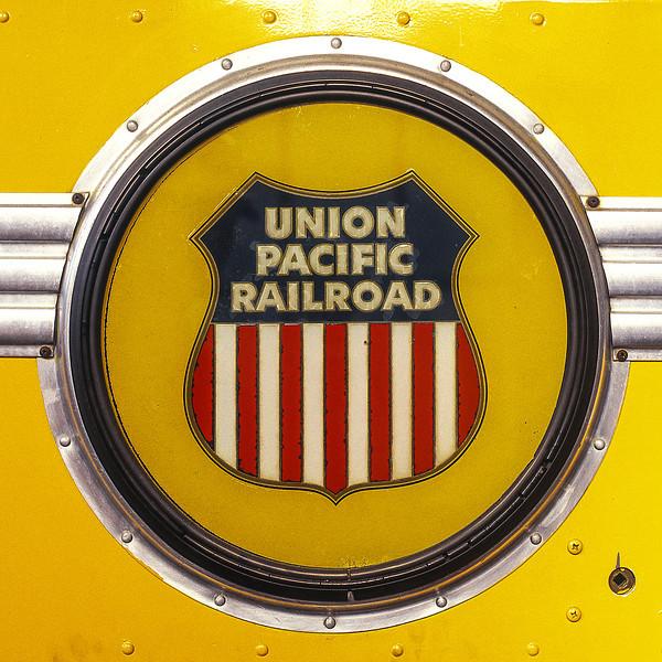 Union Pacific Emblem.jpg