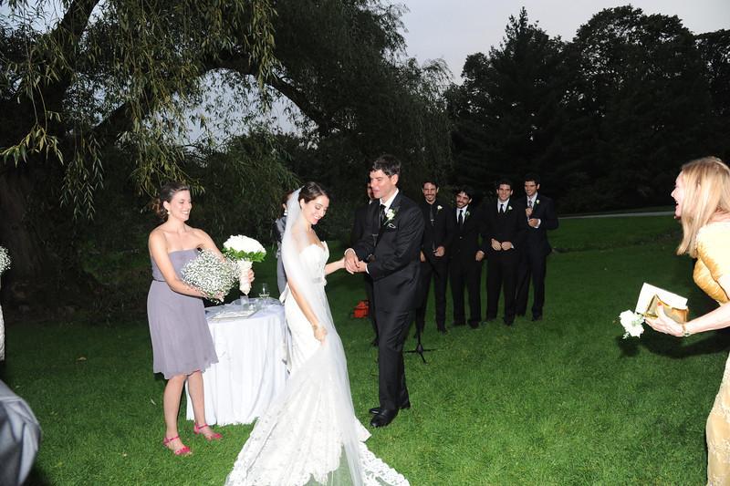 SA Wedding-195.JPG