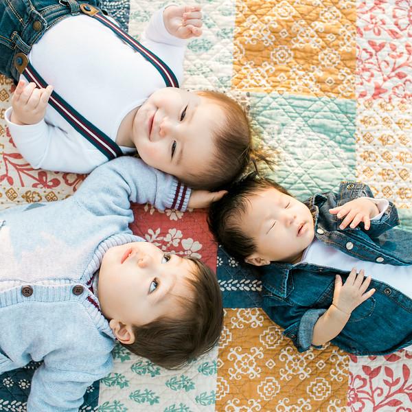 Loo Family 2015-0009.jpg