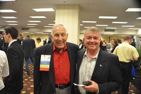 2012 Atlanta -- AsMA 83rd Annual Scientific Meeting