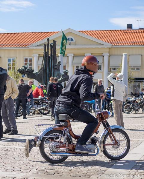 KungsbackaRallyt2015-130.jpg