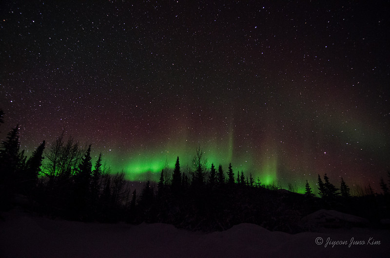 USA-Alaska-Wiseman-Aurora-2760.jpg