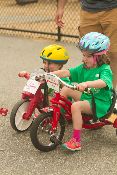 PMC Kids Ride Woburn 2017 - Selects 3_.jpg