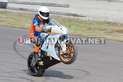 2012.8 Motopark 26.8.2012 SM-Roadracing