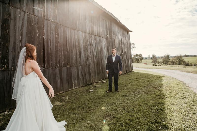 Nikki Wheat Wedding-8846.jpg