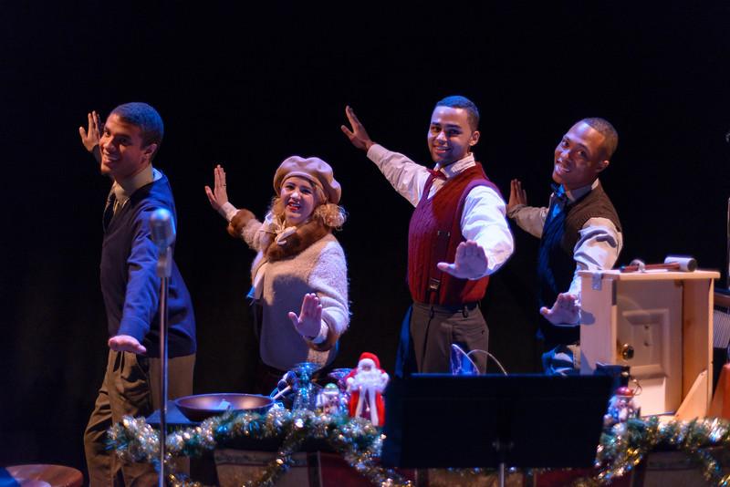 Christmas Carol Radio - Cast 3-7139.jpg