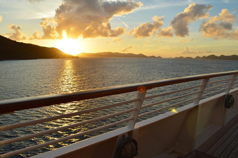 Boat_Sunset.JPG