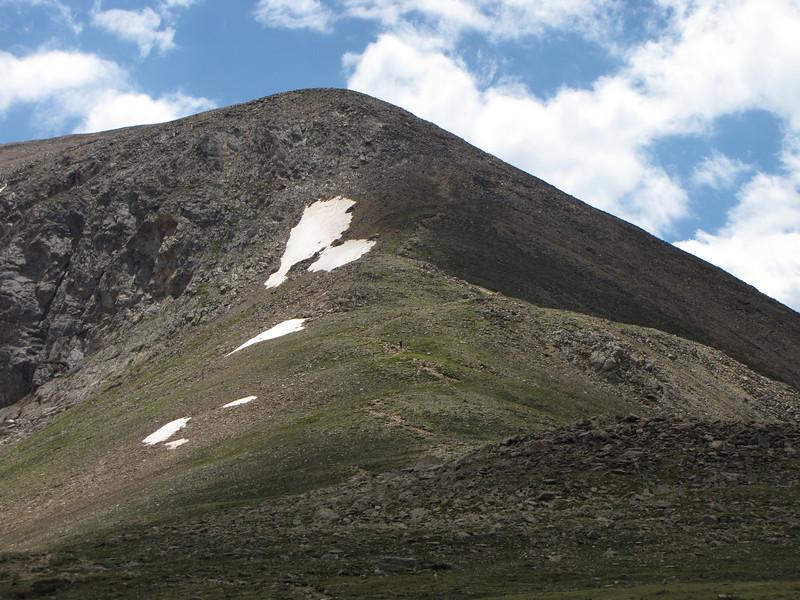 Mt Elbert 7-17-2010 (113).jpg