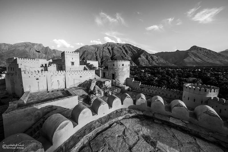 Oman - BW (312)- B&W.jpg