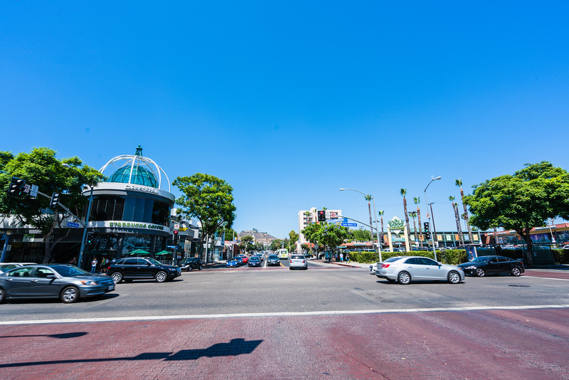 18_santa_monica_boulevard_at_fairfax_002.jpg