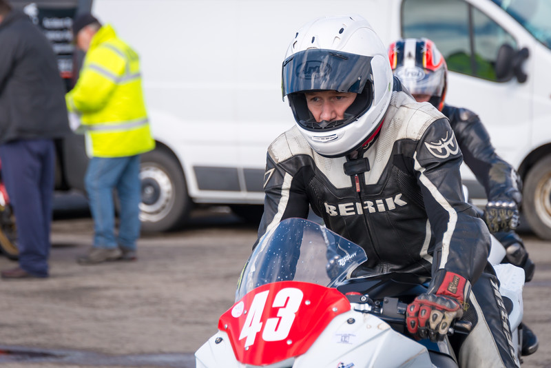 -Gallery 2 Croft March 2015 NEMCRCGallery 2 Croft March 2015 NEMCRC-10450045.jpg