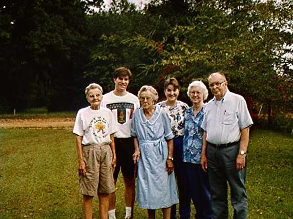 1996 Farm Visit-2-7.jpg