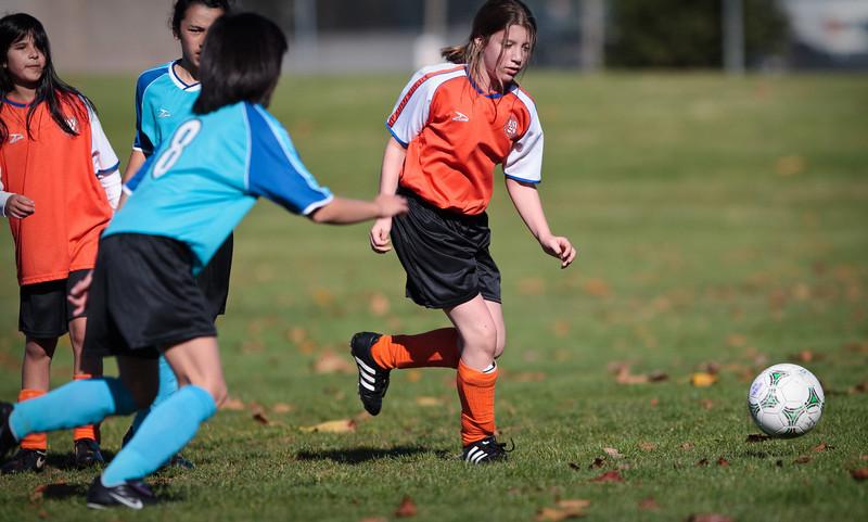 Soccer game Smashing Pumpkins-30.jpg