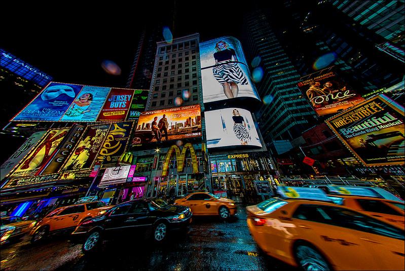 Times Square_0101.jpg