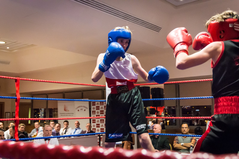 -Boxing Event March 5 2016Boxing Event March 5 2016-13660366.jpg