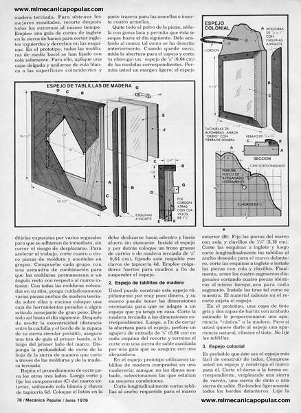 cuatro_espejos_usted_puede_construir_junio_1979-0003g.jpg