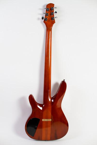 Fat Cat Guitars-161.jpg