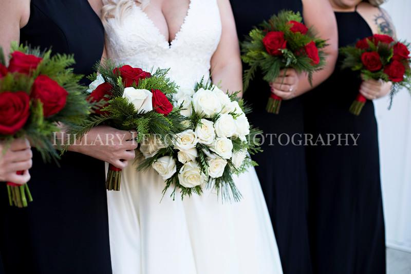 Hillary_Ferguson_Photography_Melinda+Derek_Portraits255.jpg