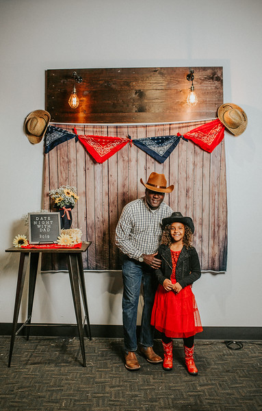 Father-Daughter Dance-117.jpg