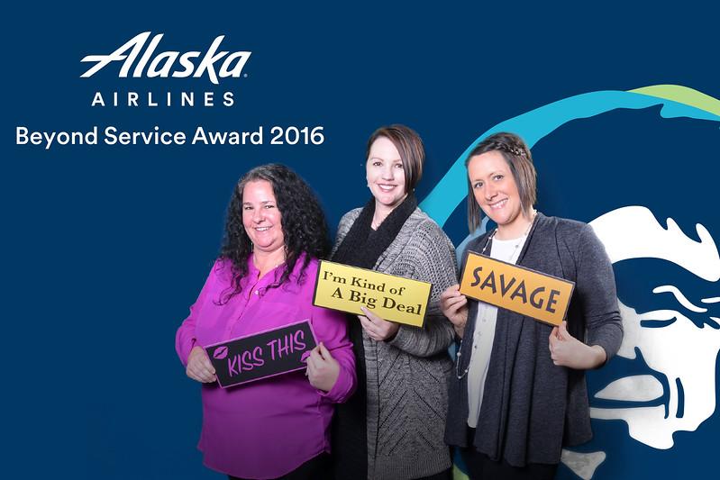 Alaska Beyond_0050.jpg
