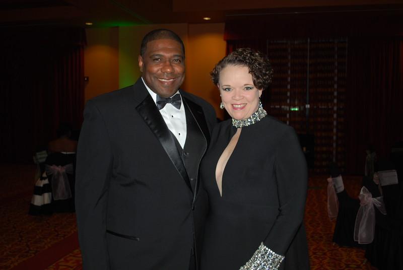 Liz & Ed Avery 1.JPG