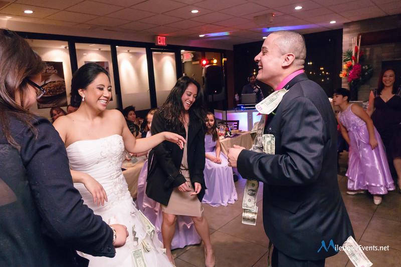 Wedding-3292.jpg