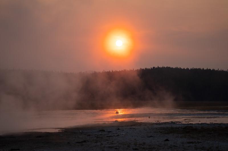 Yellowstone-44.jpg